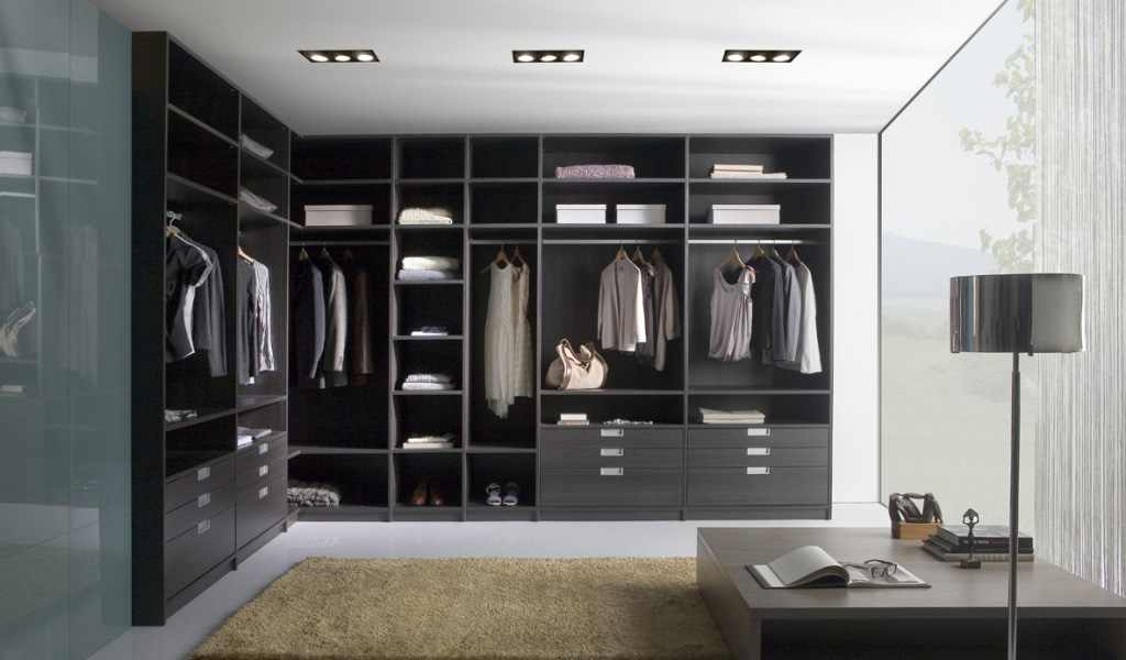Designing Your Perfect Fitted Wardrobes - Prestige Quality Bedrooms